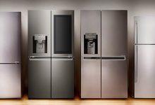 عکس از چگونه مصرف برق یخچال فریزر را کاهش دهیم؟
