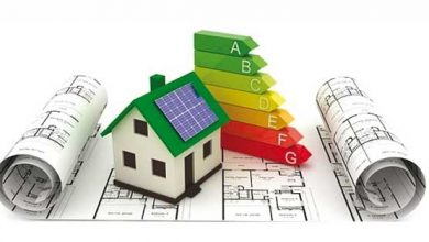 عکس از آنچه باید در مورد رده انرژی بدانیم