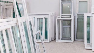 عکس از محافظت از ورود گرما، راهکار حیاتی در کاهش هزینه قبض برق در تابستان