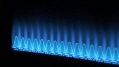 عکس از جلوگیری از هدررفت انرژی در پویش انرژی همدلی